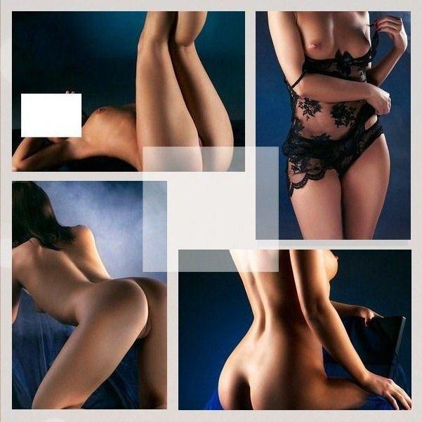 sms seksi tallinn erotic massage